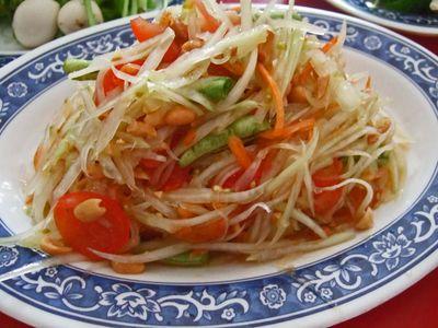 NangKhamBang09