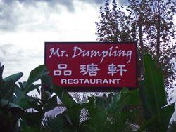 MrDumpling08