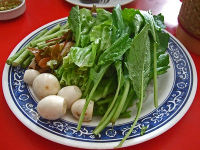NangKhamBang04