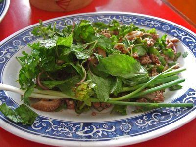 NangKhamBang08
