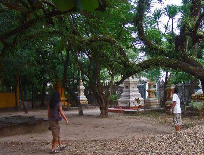 VientianeE201