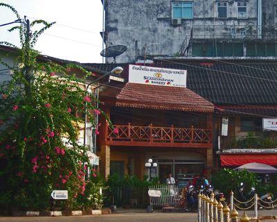 VientianeD302