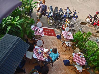 VientianeD306