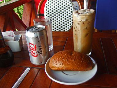 VientianeD304