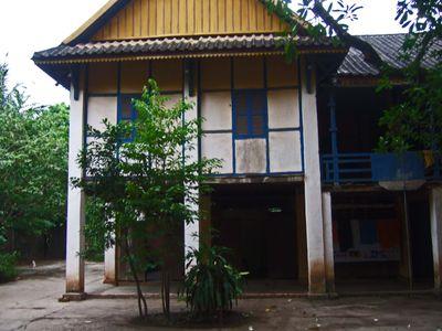 VientianeE204