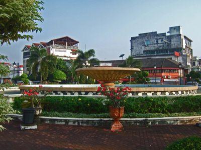 VientianeD301