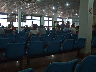 VientianeD309
