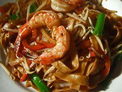 ShrimpChowFun05