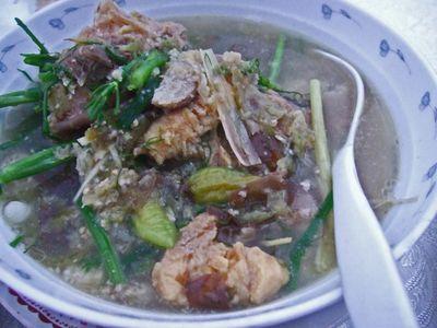 KheamKhong06