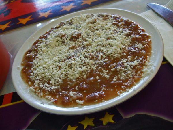 Mexican Restaurant Sandy Oregon