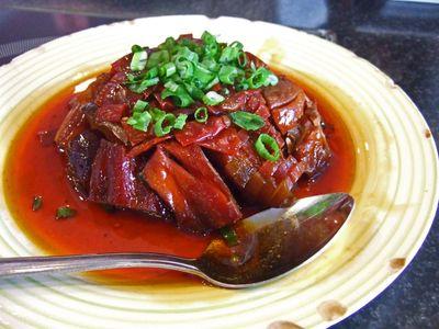 HunanSeafood03