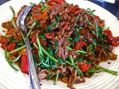 HunanSeafood06
