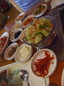 HwangHaeDo04