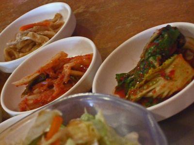 HwangHaeDo06
