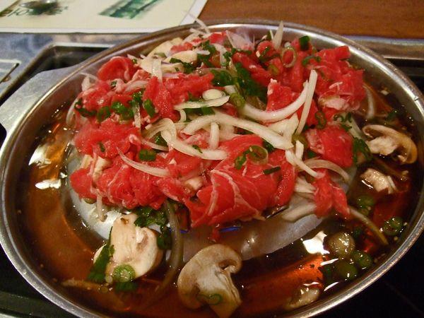 Road Trip: Hwang Hae Do Korean BBQ - Garden Grove (OC) - mmm-yoso!!!