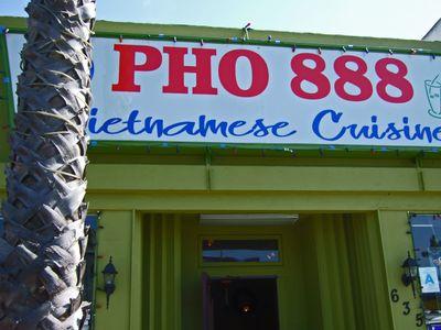 Pho88801