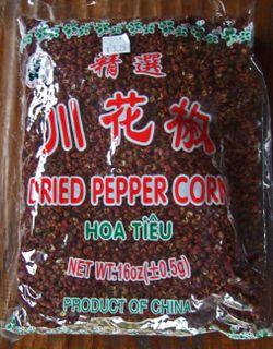 SichuanPepper01