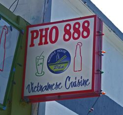 Pho88810