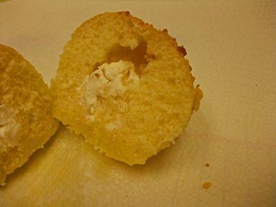 CheeseBalls03