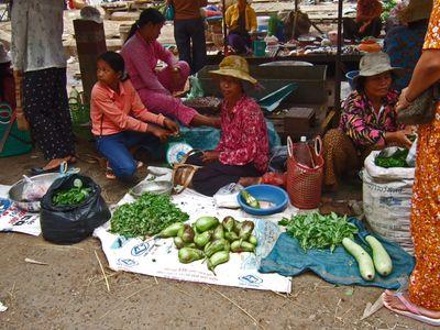 Cambodia200802 006
