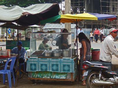 Cambodia200802 019