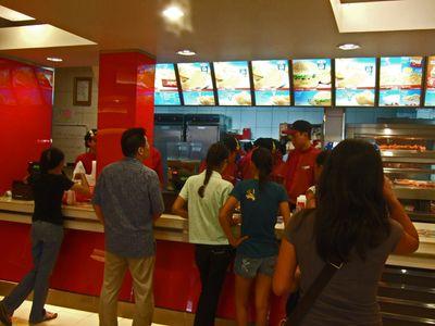 KFC01