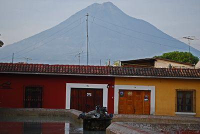 Guatemala-Honduras01 381