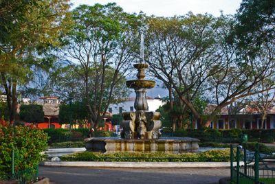 Guatemala-Honduras01 392