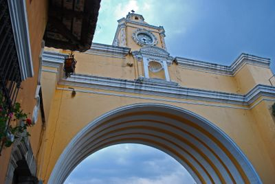 Guatemala-Honduras01 018