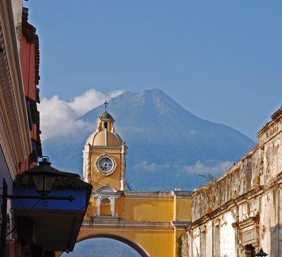 Guatemala-Honduras01 109