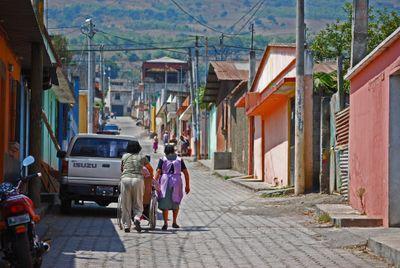 CiudadVieja02