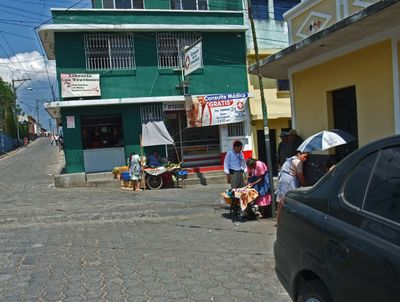 CiudadVieja04
