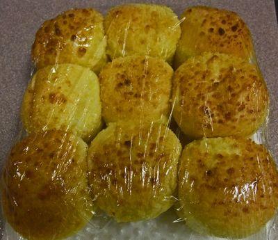 CheeseBalls01