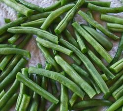 GreenBeans02