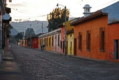 AntiguaMorn01