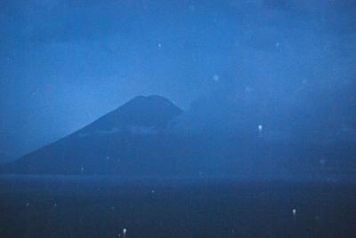 Guatemala-Honduras01 537