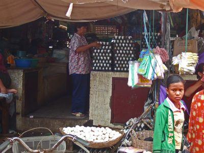 Cambodia200802 011