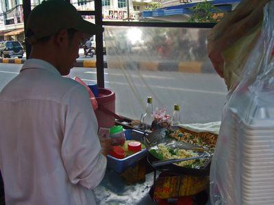 Cambodia200802 096