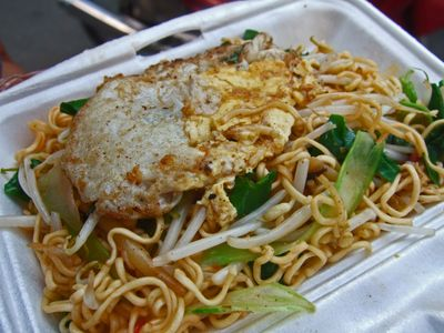 PPStreetNoodle03