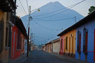 Guatemala-Honduras01 045