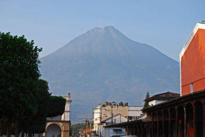 Guatemala-Honduras01 079