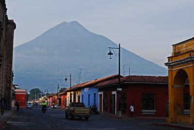 Guatemala-Honduras01 380