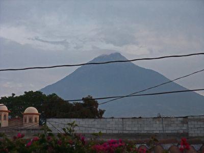 Guatemala-Honduras03 026