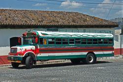 CiudadVieja01