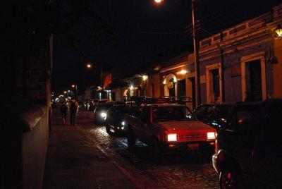 AntiguaNight01