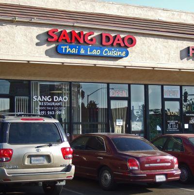 SangDaoR001