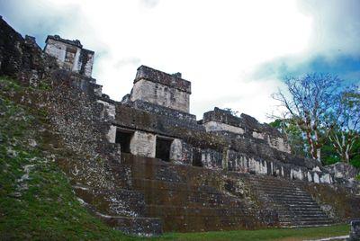 Tikal10