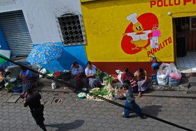 Guatemala-Honduras01 640
