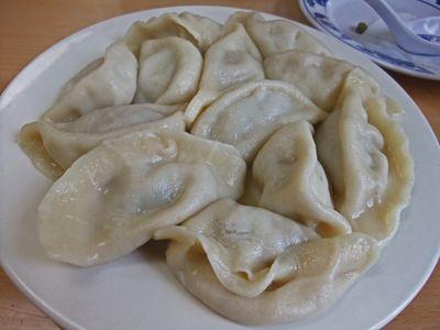 QingdaoBread08