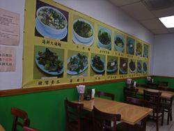 QingdaoBread14